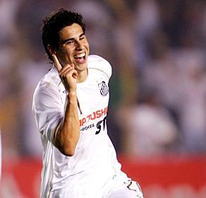 Molina, quatro vezes contra o San Jose