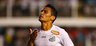 Cícero não pode conduzir a equipe (Ricardo Saibun Santos FC) ef1d4f58b19d3