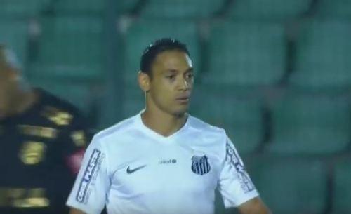 Ricardo Oliveira Santos
