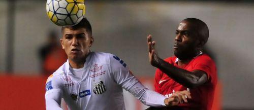 Vitor-Bueno-Inter