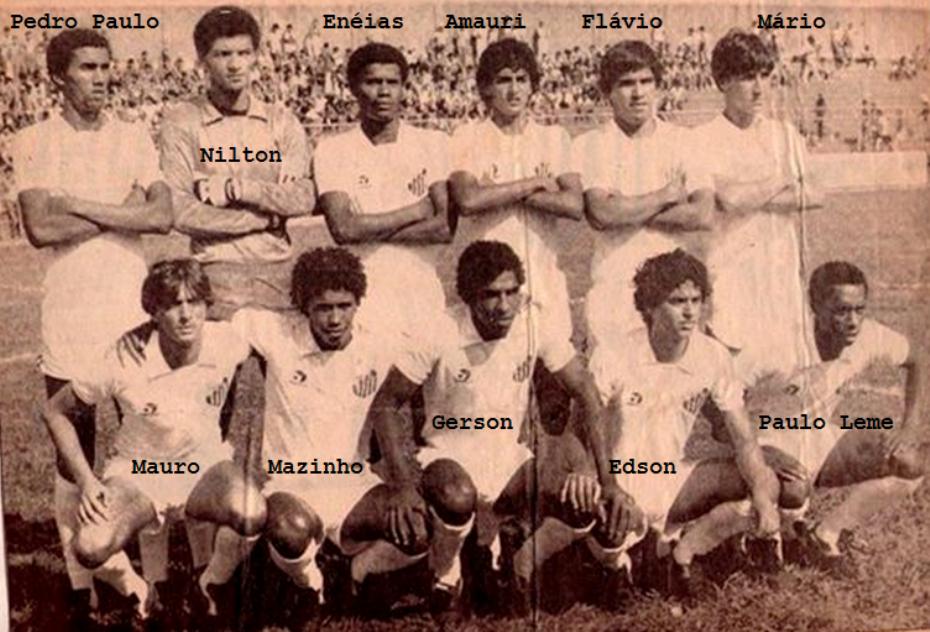 santos-copinha-1984